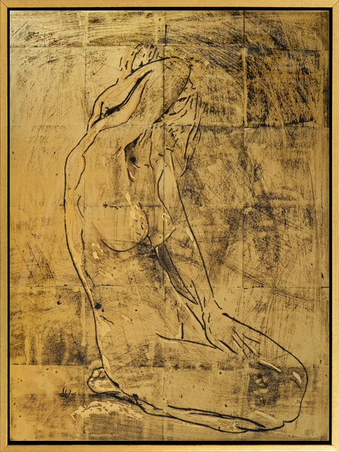 Gold_Nude_1_framed_s