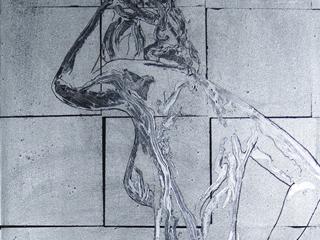 Nude #18