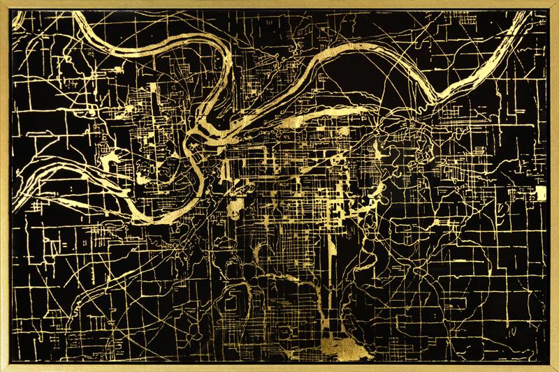 Map_KC_FS