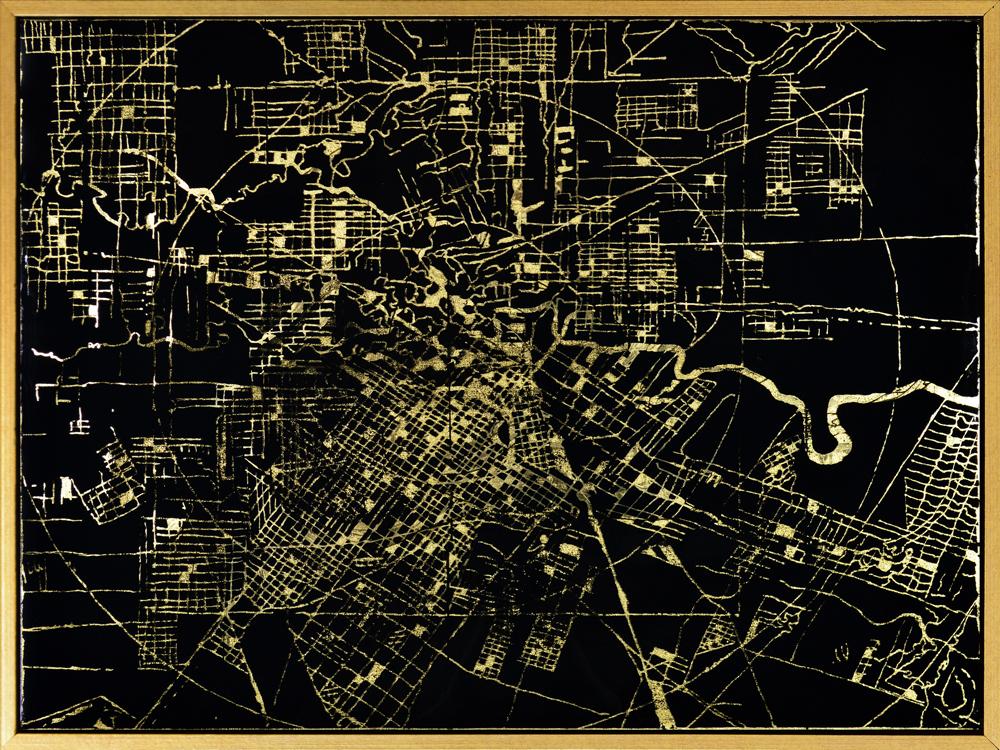 Houston-1913-s