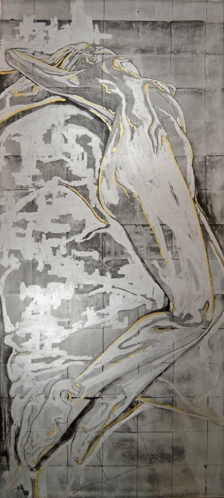 Matte_Silver_Nude_Complete-m