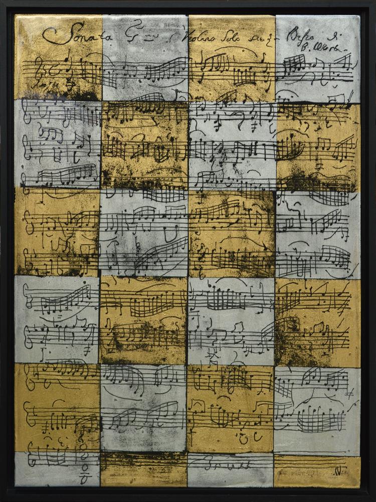 Bach2-s