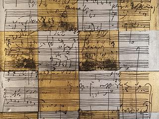 Alto Rhapsody by Brahms, 2016.